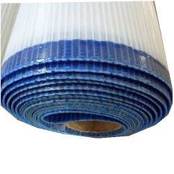 La Chine sécheur en spirale de tissus pour la fabrication du papier