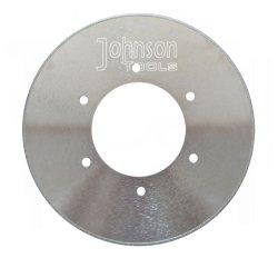 OD250mm corte de diamante Electroplated y moler las hojas de sierra
