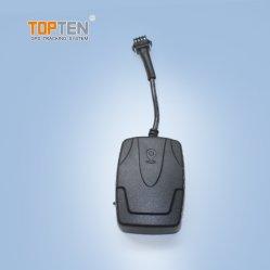 Le système GPS du véhicule voiture Tracker avec plate-forme 3G/APP, le soutien de suivi de la RFID sans fil coupe Immobilzer carburant MT35-JU