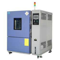 Atuotmative Équipement de test de batterie de voiture pour la température d'essais d'humidité