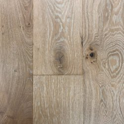 원목 바닥, 다층 솔리드 오크 목재 바닥, 실외/실내
