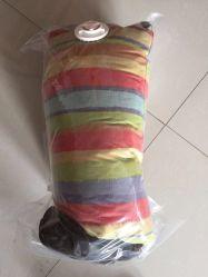 Enrole a viajar sacos de economia de espaço de Vácuo Organizar Bag saco de arrumação de Viagem