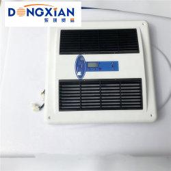 Portable Veículo Eléctrico de Condicionador de Ar Condicionador de Ar para Escavadoras