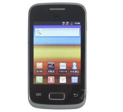 Дешевые оригинальный смартфон Android GPS S6102 Y Duos мобильный телефон