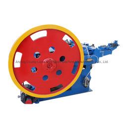 Spijkers die van het Ijzer van de Hoge Efficiency van Soka de Gemeenschappelijke Machine maken