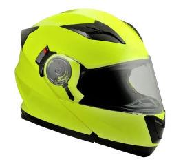 Accesorios de Motocicletas de alta calidad, plegable, casco de motocicleta Motorcycle Parts