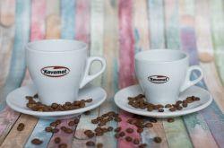 Tazza di caffè all'ingrosso della tazza di tè della porcellana/porcellana/tazza cinese del vino della porcellana
