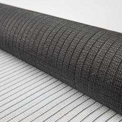 100% [هدب] أسود [سون] تظليل قماش شبكة لأنّ دفيئة