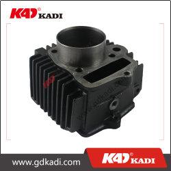 El cilindro de hierro fijada para el CD110/espaciosas 110 Piezas de motos