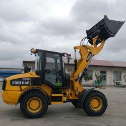 Forload H928m Miniladevorrichtung für Verkauf