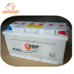 Пользовательские свинцово-кислотный аккумулятор 12 В аккумуляторной батареи Auto DIN 58827 88AH
