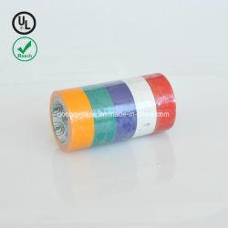 Горячая продажа UL ленту CSA ленту Fr PVC размагничивания катушки ленты