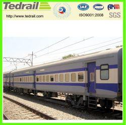 RW25g litera blanda en autobús de pasajeros/ Trail Carro Coche// Tren