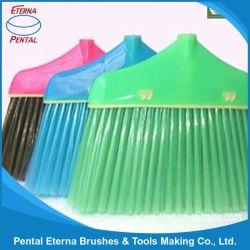 Filament Kphx-0041 Balai en plastique PET