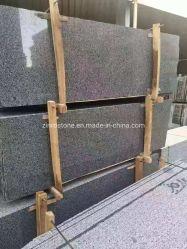 Полированный гранитный камень G603 Китай серый слоев REST/плитки для Curbstone/Pavers/Curbstone
