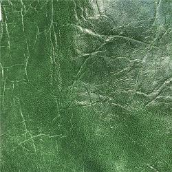 Pegado de prendas de vestir de tejido de la resistencia a la hidrólisis de cuero - Cuero gamuza Eco friendly
