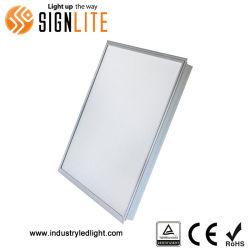PMMA фонаря 600X600 Потолочный светодиодный индикатор на панели с маркировкой CE RoHS для Studio