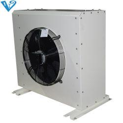 De droge Koeler van de Lucht van de Eenheid van de Condensator van het Type voor het Zaal