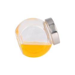 Agrochemisches Imidacloprid 10%WP 25%WP 50%WP 70%WDG mit gutem Preis