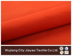 Venda por grosso de 100% nylon Ribstop Taffeta 400t 0,08*0,08 tecido de nylon