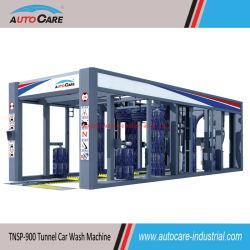 Plat ременной транспортер туннель автомобиля стиральная машина и автоматическую Car шайбу