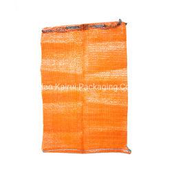 50X80 PP Джэй Лино сетка мешок для упаковки лук картофель овощи