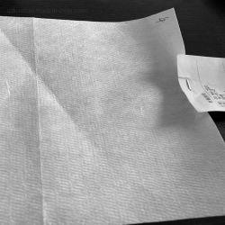 De Niet-geweven Stof van Meltblown van het nano-Membraan PTFE