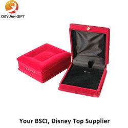 Precio de la parte inferior de lujo de alta calidad caja azul (XY-MXL73012)