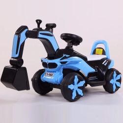 Commerce de gros ride sur les jouets pour enfants voiture à moteur électrique