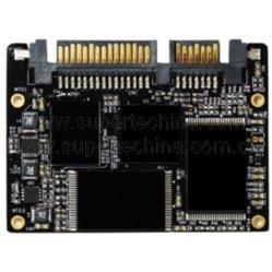 SSD di SATA a metà sottile III (S1A-5801S)