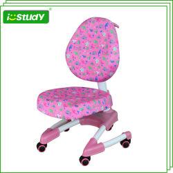 Personifizierter Schneider für Kind-Schwenker-Stuhl-Kind-Stühle