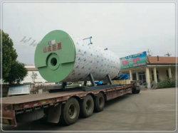 산업용 디젤 용광로 버너