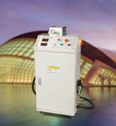 أفضل البلازما معالجة سطح المعدات السعر Pl-V2