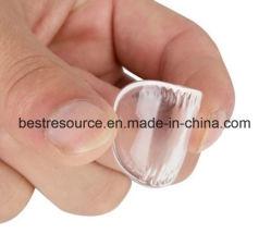 Оптовая торговля силиконового герметика кормящих маленький круглый обувь вертикально Memory Stick шесть компьютеров без износа наклейки