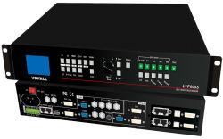 Lvp615F. s серии LED контроллер видео для светодиодного видео на стену
