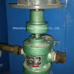 PU 따르는 기계를 위한 선적 펌프