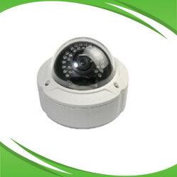 Meilleures ventes de caméra de sécurité CCTV Chipest Sony