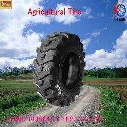 De Landbouw van de vervaardiging/het Landbouw/Agr/Landbouwbedrijf voert Bias Band van de Irrigatie/van de Tractor uit