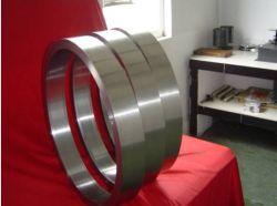 SKD11(AISI D2) 와이어 그리기 기계 와이어 커터 콘 와이어 커터 블록