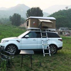 Marquise Aluguer Camping Capota de Lona Trailer Tenda Camping Car