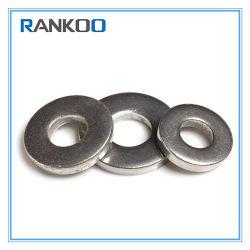 DIN7349 Professional em aço inoxidável de arruelas de calço para Serviço Pesado Parafuso