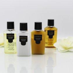 Hotel-Annehmlichkeits-Flaschen-Annehmlichkeits-Produkt-Hersteller-Shampoo B-070