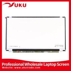 Оригинальной упаковке и новые 15,6 IPS матовая FHD 1920*1080 30контакт на экране ноутбука lp156wf6-разъемам SPK клеммной колодки3 Lp156wf6-Spb1 NV156журнала FHM впервые вышла-N42