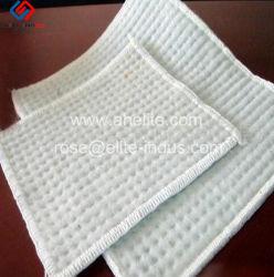 Materiale d'impermeabilizzazione della bentonite della fodera dello stagno