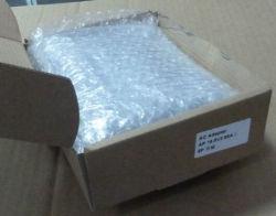 Цена на заводе AC DC 16,5 V 3.65A 60W с контактами ноутбук адаптер зарядного устройства для MacBook