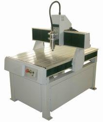 6060 Hybril Servo machines CNC routeur de métal pour la gravure de sculpture de métal de mouture de forage d'aluminium, cuivre, fer, acier,