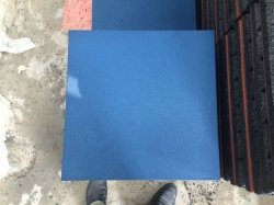 Commtercial personalizados de caucho Inicio Gimnasio Piso alfombra de goma