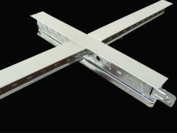 Sospensione di griglia del soffitto (32H)