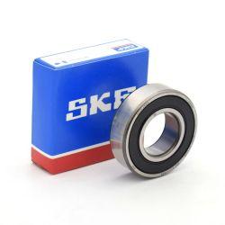 Tutti i tipi di cuscinetti a sfera profondi della scanalatura 6000 6200 6300 6400 6700 6800 6900 NSK NTN NACHI Koyo 61800 un cuscinetto di 61900 SKF con la precisione di ABEC 5