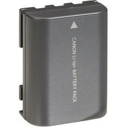 Kanone-Batterie (NB-2LH)